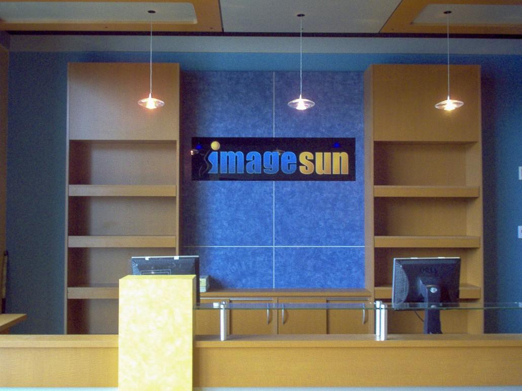 Image Sun Tanning
